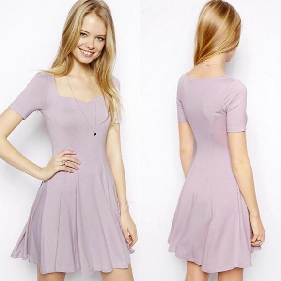 ASOS Dresses   Skirts - ASOS  f5c19a2d9